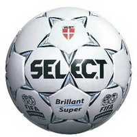 Select super brillant 4