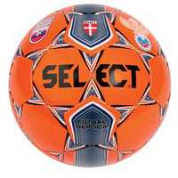 Select futsal mimas replica