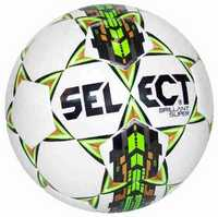 Select super brillant 5 uden fifa logo