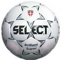 Select super brillant 4 uden fifa logo