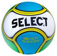 Select beach soccer str. 5