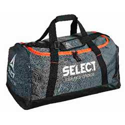 Select teamtaske 95 l