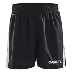 Craft progress contrast shorts barn