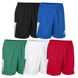 Select italy shorts voksen