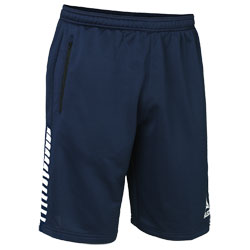 Select brazil bermuda shorts