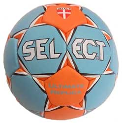 Select ultimate replica junior str. 2
