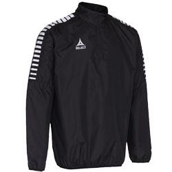 Select argentina windbreaker